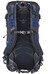Osprey Mutant 28 Backpack M/L Gritstone Black